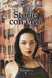 bk_storie_con_eroi.jpg
