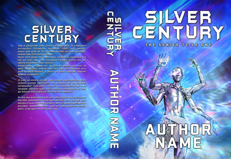 Silver Century