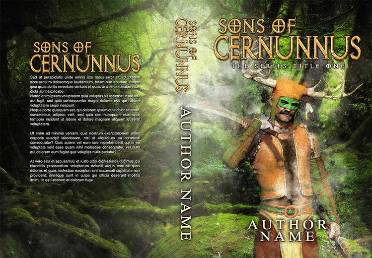 Sons of Cernunnus