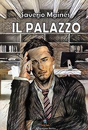 bk_il_palazzo.jpg