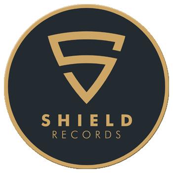 shield records logo web.png