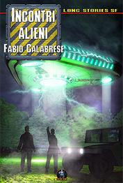 bk_inontri alieni.jpg