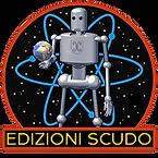 Edizioni Scudo fantascienza, fantasy e letteratura fantastica