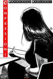 bk_confessioni.jpg