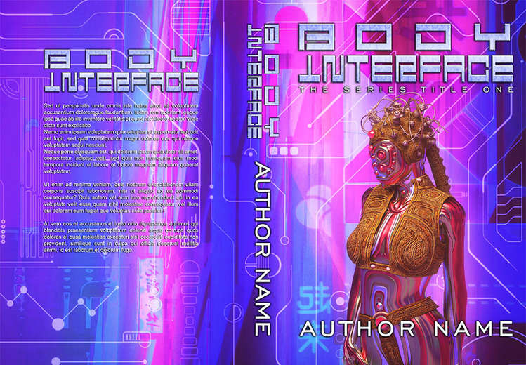 Body Interface