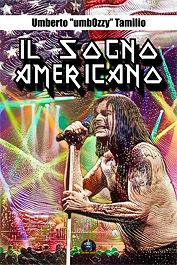 bk_il_sogno_americano.jpg