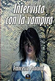 intervista_con_la_vampira_bk.jpg