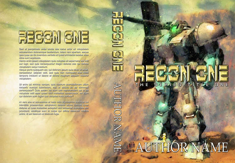 Recon One