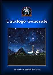 bk_catalogo.jpg
