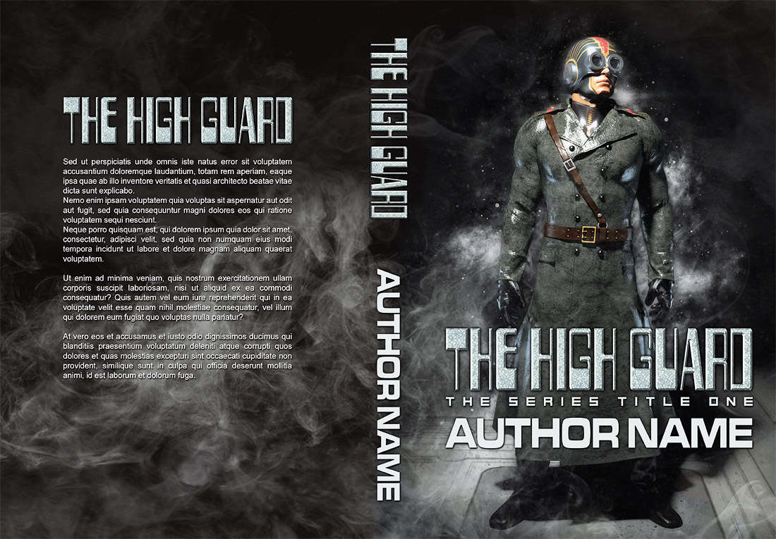 The High Guard