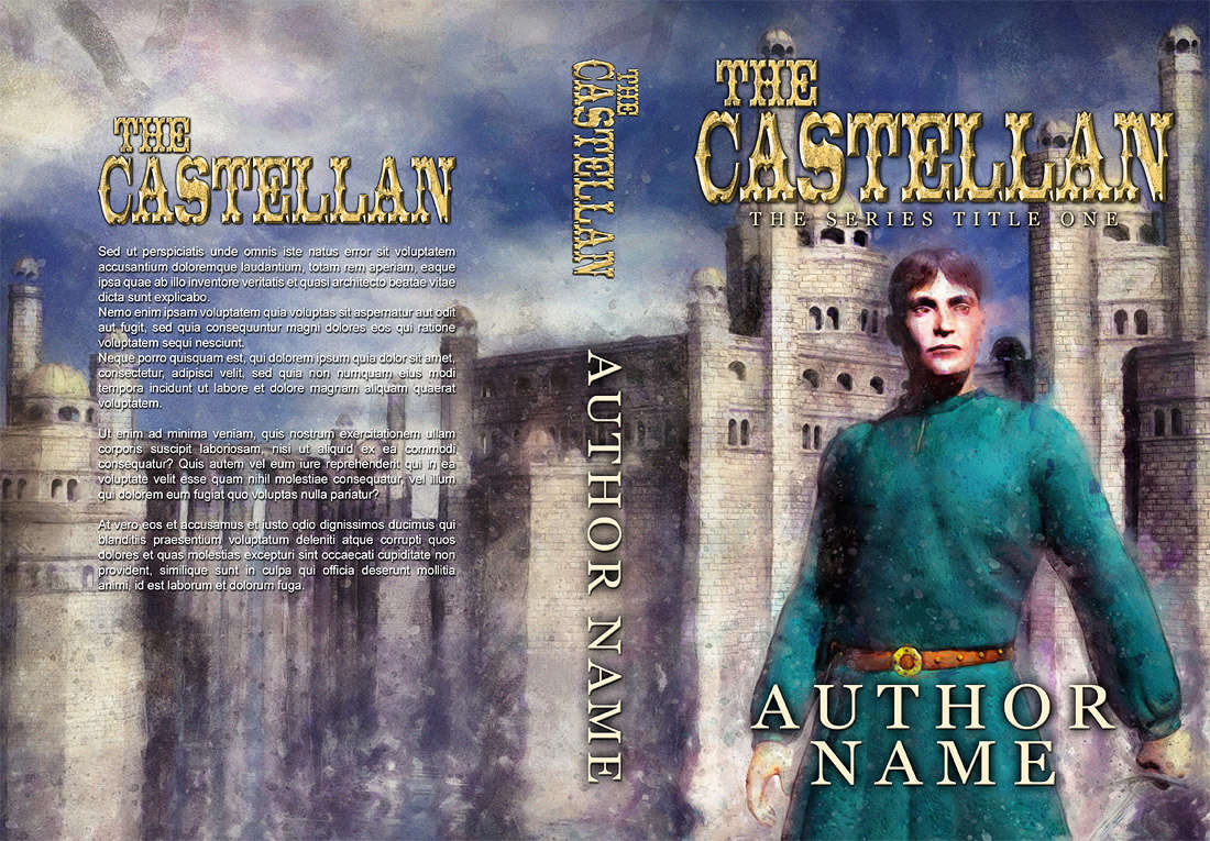 The Castellan