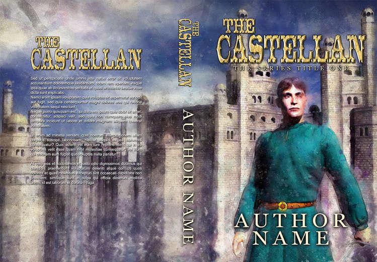 The Castellan