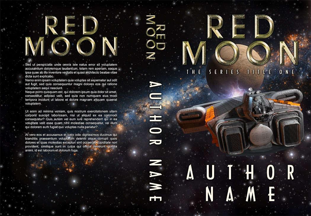 redy cover252.jpg