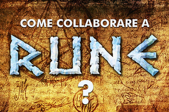 rune come collaborare jpg.jpg