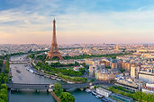 Paris_the_Heart_of_Normandy.jpg