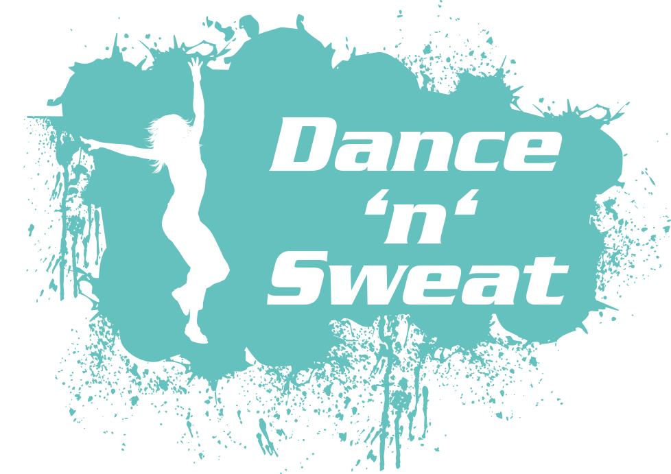DancenSweat