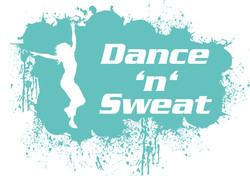 DancenSweat