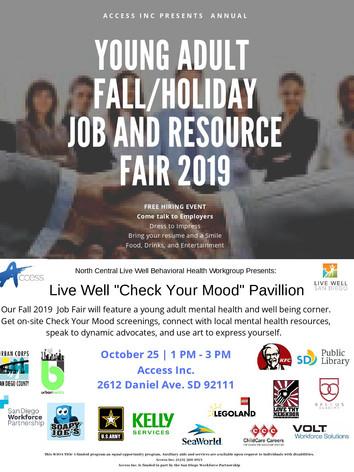 AccessInc Fall Youth Job Fair (1)-page-0