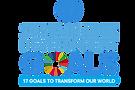 SDGs_0.png