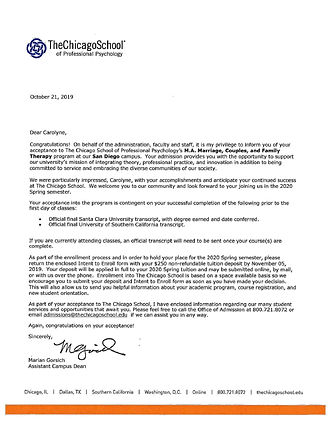 Acceptance Letter Carolyne OUYA (1)-page