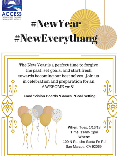 #NewYear#NewEverythang (9)-page-001.jpg