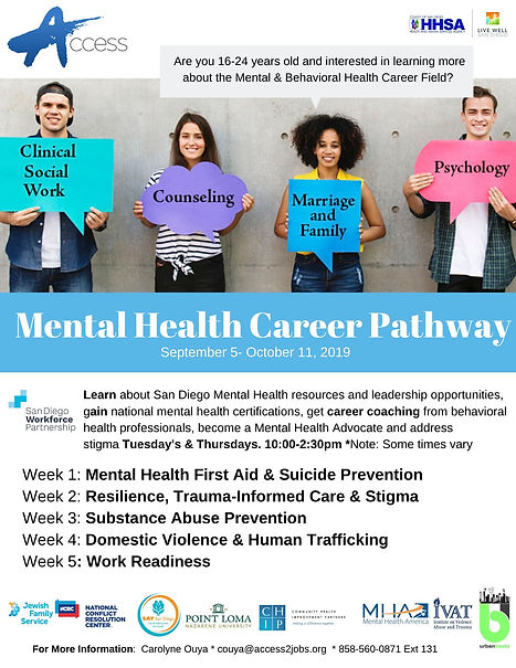 Mental Health Career Youth Flyer.jpg