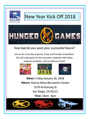 New Year Kick Flyer (Updated 1.12.2018)-