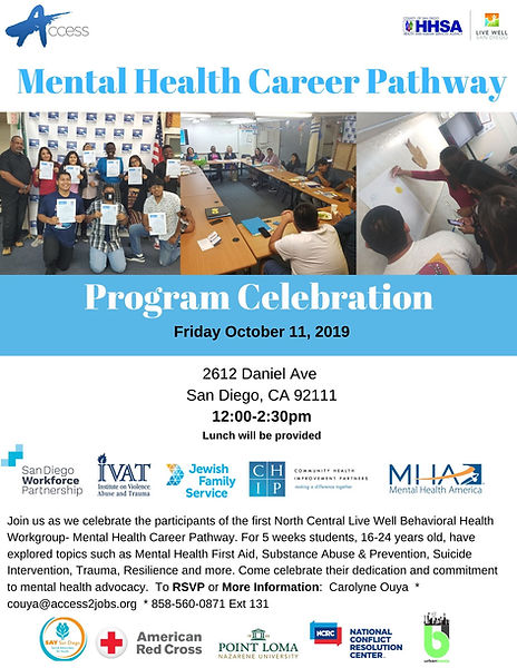 Mental Health Career Youth Flyer (1).jpg