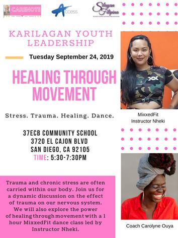 Healing Through Movement (2).jpg