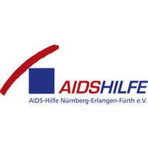 aidshilfe.jpg