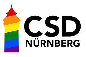 CSD-LOGO-NÜRNBERG_klein.jpg