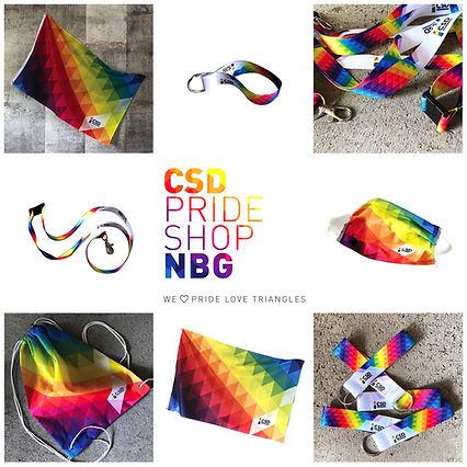 CSD_NBG_PRIDESHOP_edited.jpg