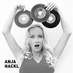 AnjaHackl.jpg