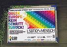 200630_CSD_NBG_2020_Plakat_Grossflaeche_