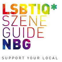 200615_CSD_NBG_2020_Guide.jpg