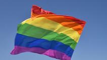 Queere Szene in Nürnberg fordert mehr Unterstützung der Stadt