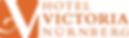 103_HV_Logo+Nbg_4c.png