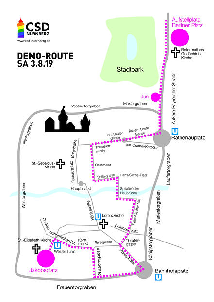 15062019_CSD_NBG_Demo-Route2019.jpg