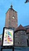 210701_CSD_NBG_2021_Plakat_WeisserTurm.jpg