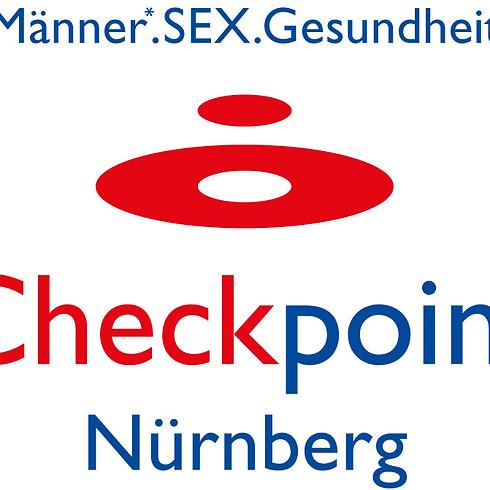 "Health-Event ""Urlaubs-Check"""