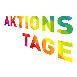 CSD_NBG_2021_Aktionstage2.png