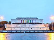 """Kunstwerk des """"Regenbogen-Präludium"""" an der Zeppelintribüne – Stellungnahme zur Entfernung"""