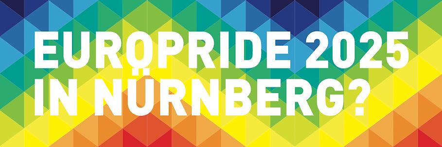 CSD_EuroPride.jpg
