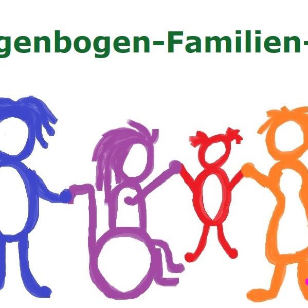 Rainbow-Family-Picknick (1)