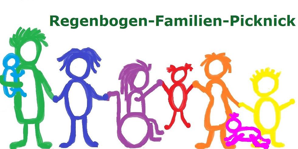 Rainbow-Family-Picknick