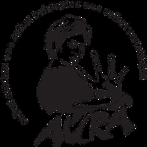 WenDo Basic Kurs für Lesben* bei AURA Nürnberg e.V.