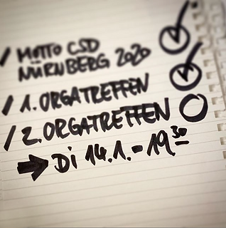 CSD_NBG_Orgatreffen.png
