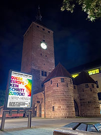 CSD_NBG_Plakat_Weisser_Turm.jpg
