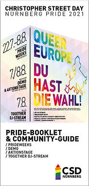 CSD_NBG_Pridebooklet_2021.png