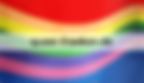 Logo 2 Text.png